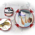 Kontakt z firmą Insekt Killer