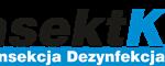 Logo-InsektKiller