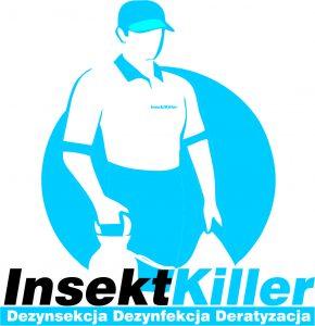 InsektKiller logo