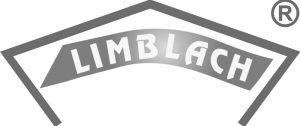 Firma Limblach