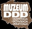 Muzeum DDD