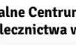 RCKiK w Rzeszowie